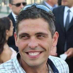Fabrizio Staico (San Salvatore Selargius)