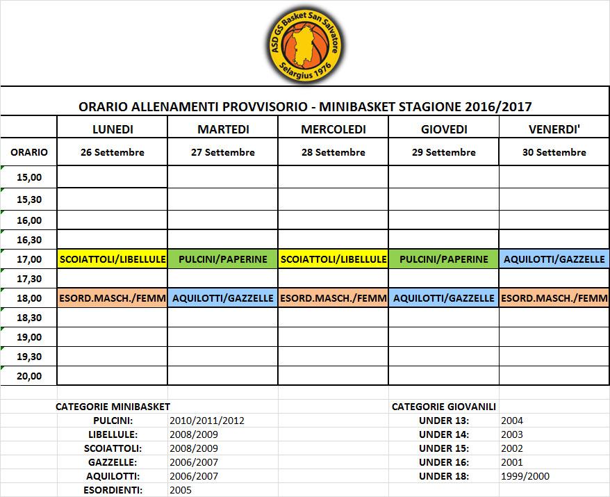 orario-provvisorio-allenamenti-minibasket-2016-2017