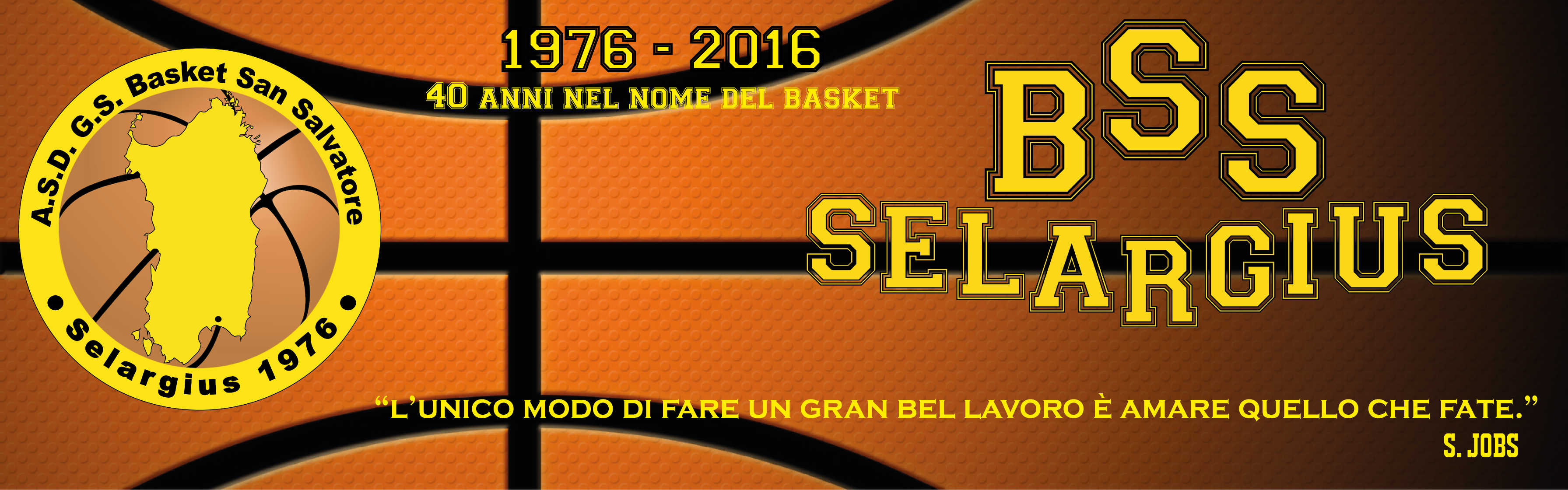 http://www.basketsansalvatore.it/wp/wp-content/uploads/2016/09/Test-sfondo-sito-e-fb-rev.-1.png