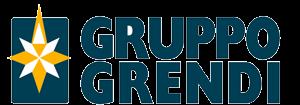 logo_grendi