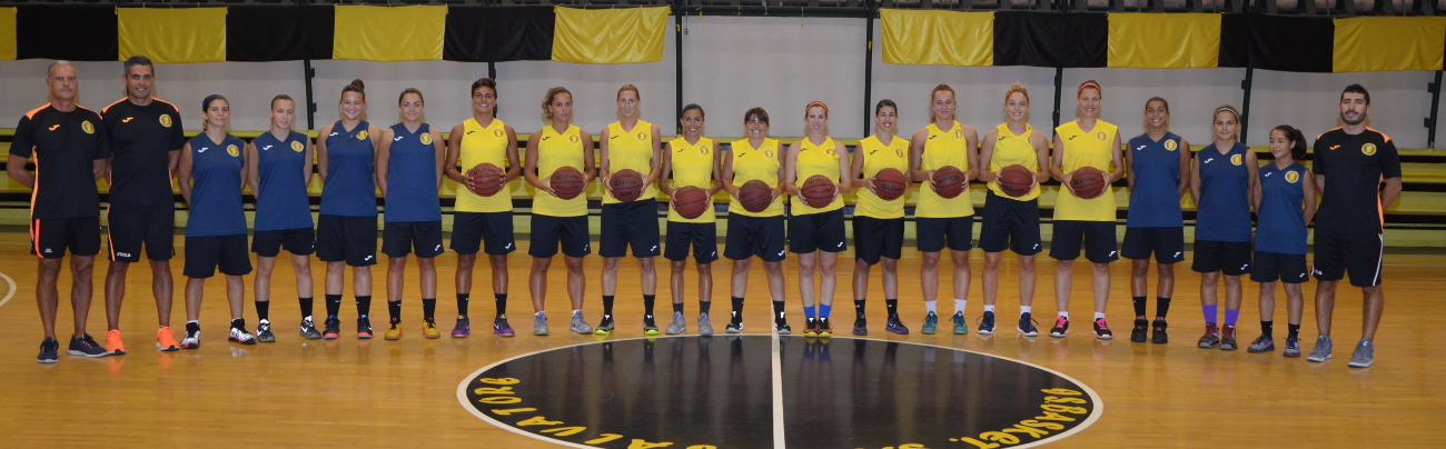 http://www.basketsansalvatore.it/wp/wp-content/uploads/2016/10/DSC_6740slider.jpg