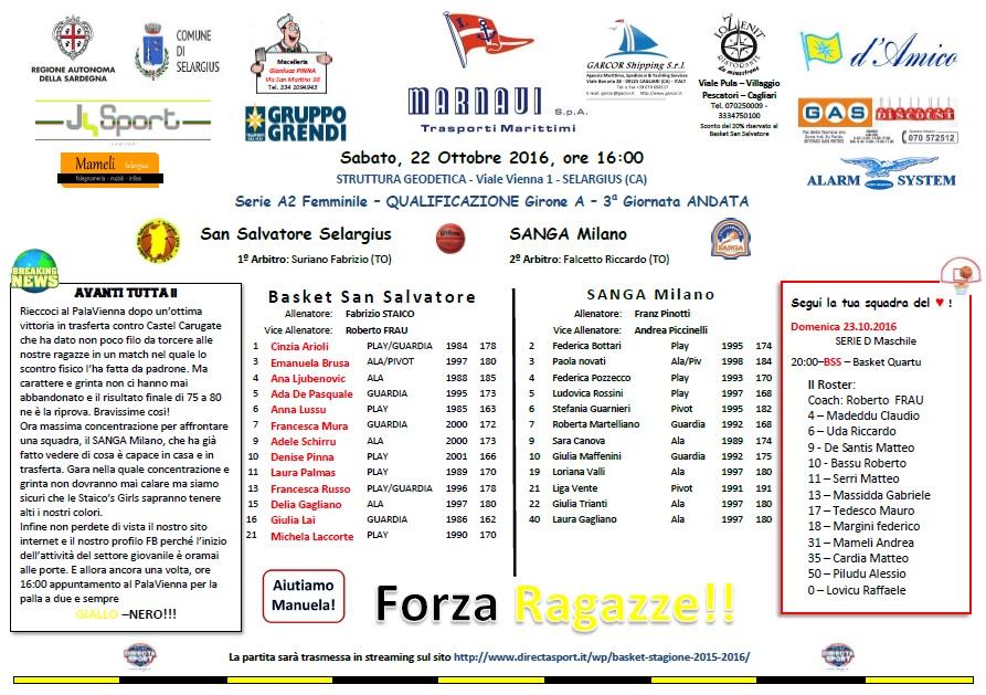 locandina-22-23-ott