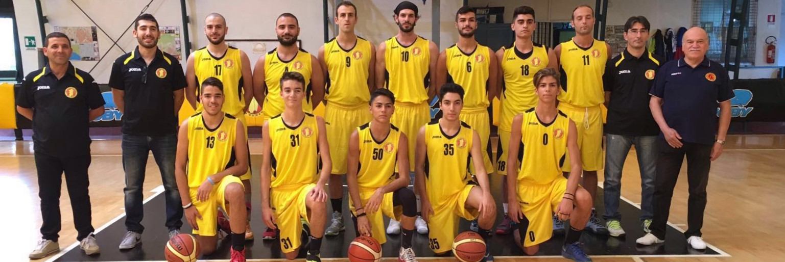 http://www.basketsansalvatore.it/wp/wp-content/uploads/2016/10/serie-d-2016-10-11-.jpeg