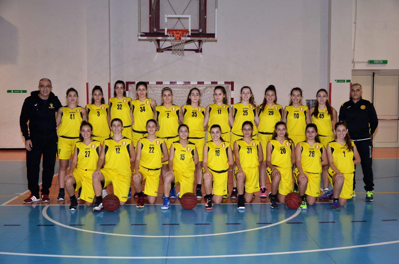 squadra-giallo-dsc_9754