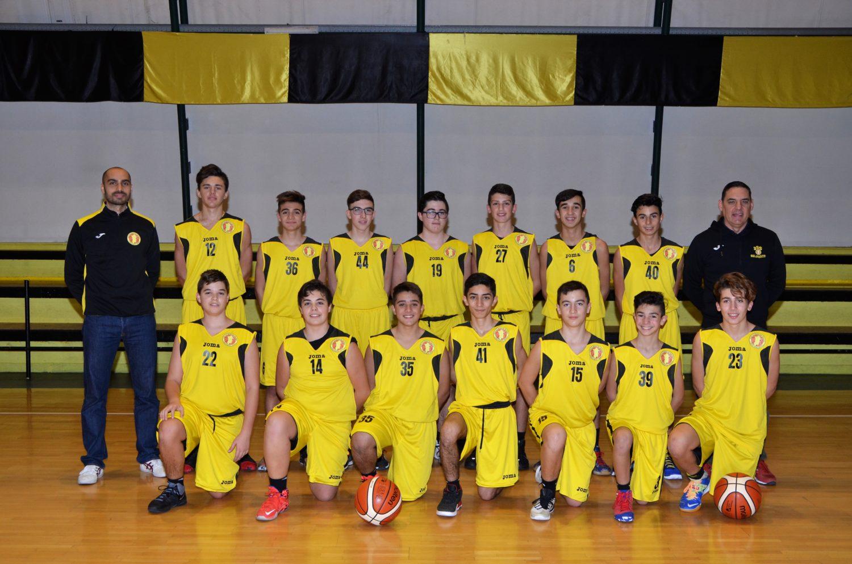 squadra-giallo-dsc_0201
