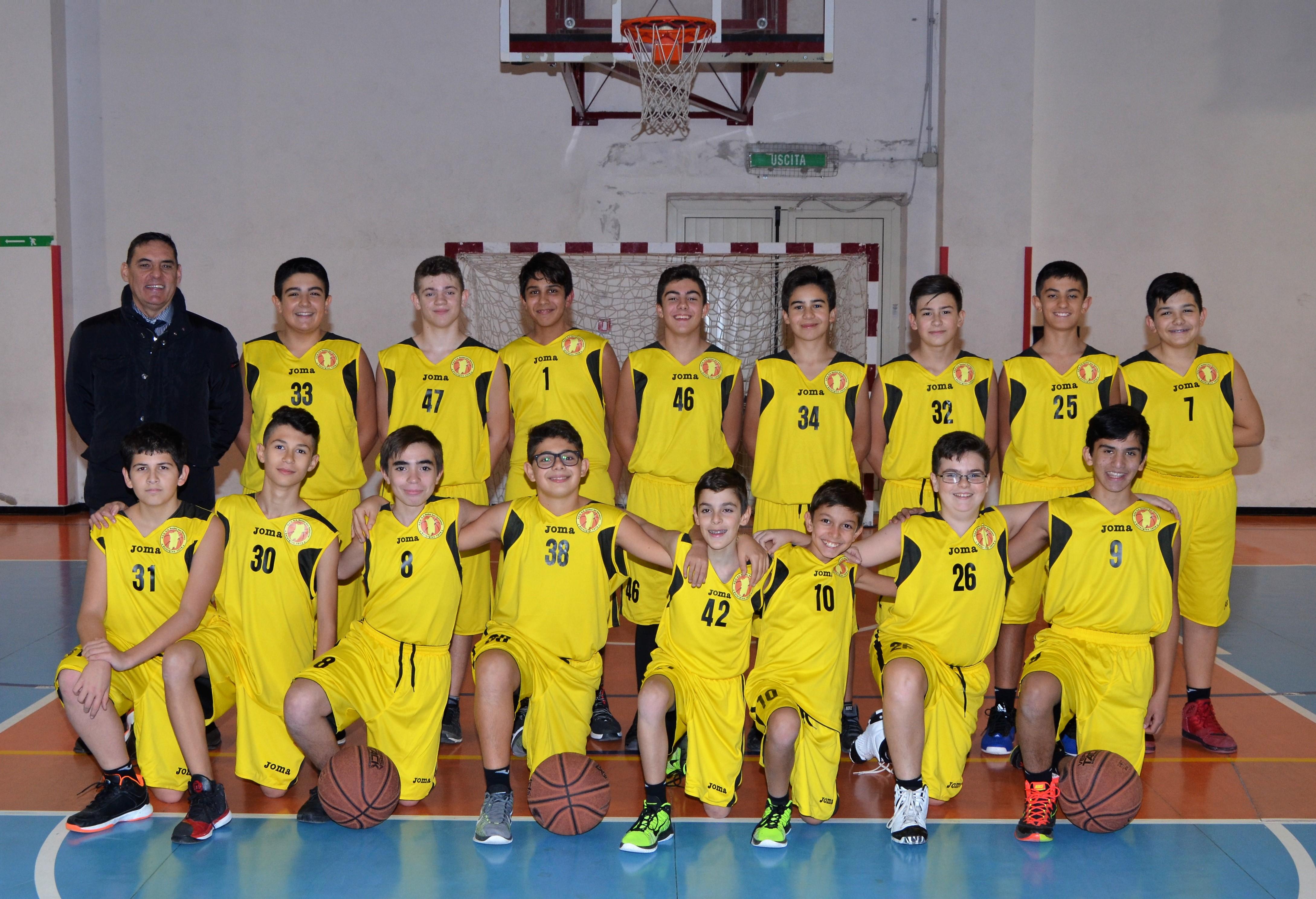 squadra-giallo-dsc_0443