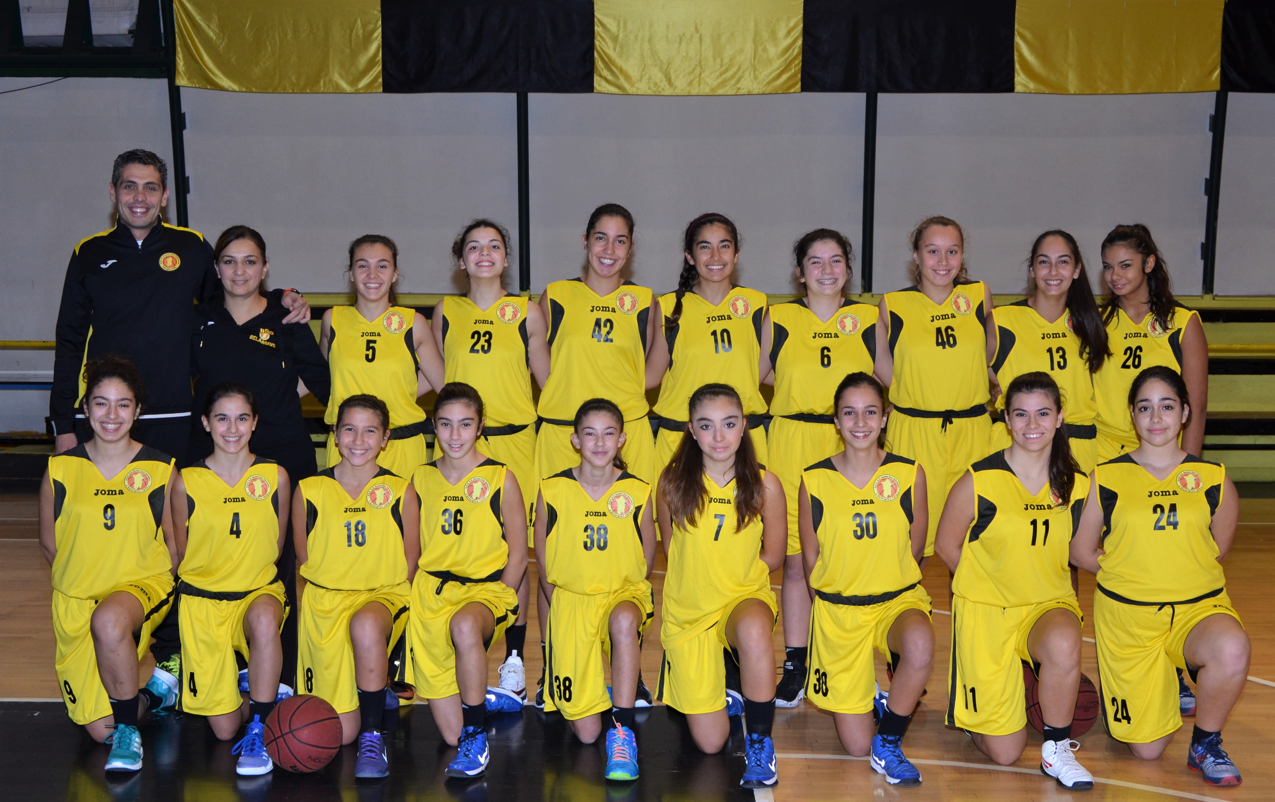 squadra-giallo-dsc_9574