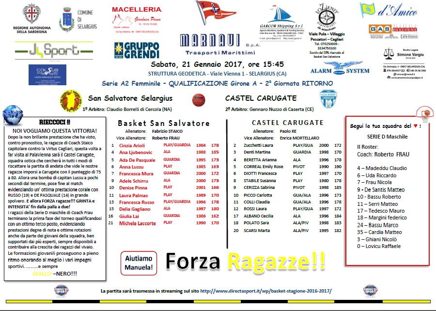 http://www.basketsansalvatore.it/wp/wp-content/uploads/2017/01/locandina-San-Salvatore-vs-CASTEL-CARUGATE.pdf