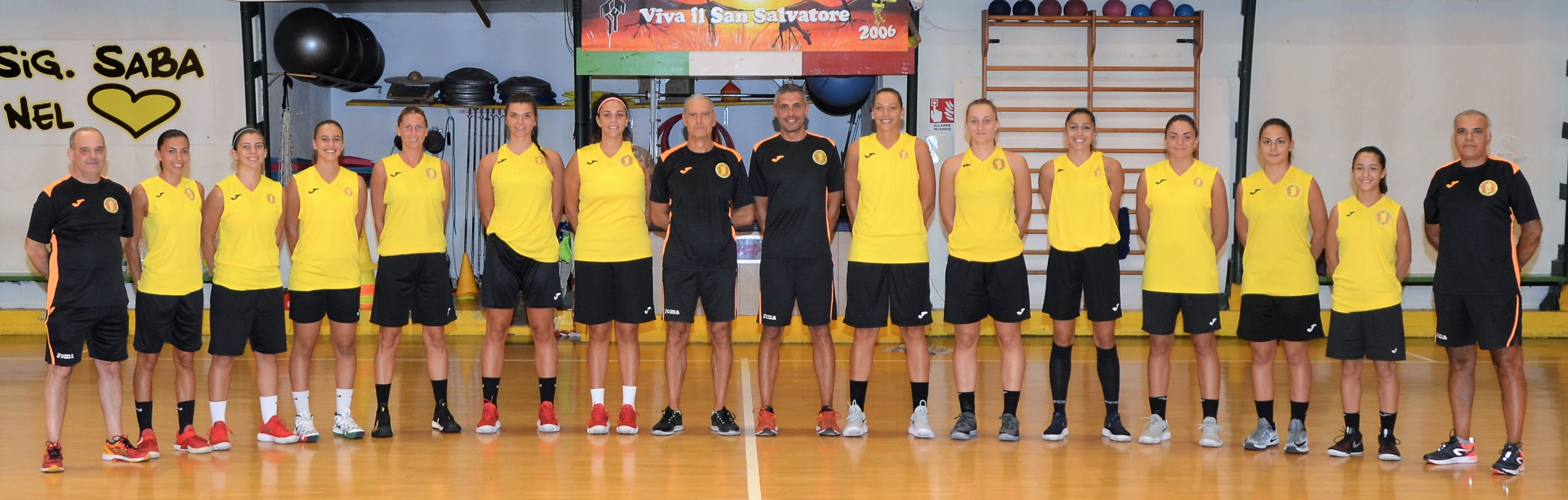 http://www.basketsansalvatore.it/wp/wp-content/uploads/2018/08/header-1-DSC_0480.jpg