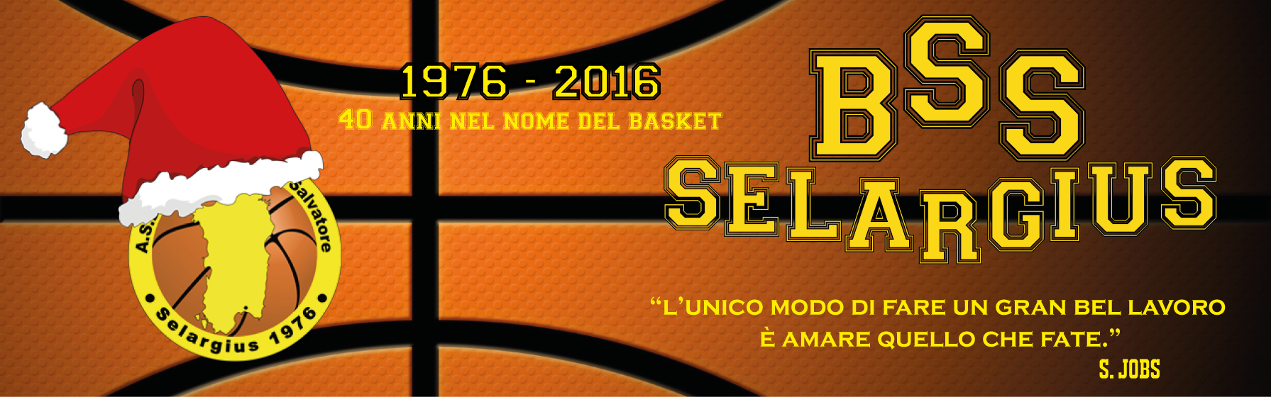 http://www.basketsansalvatore.it/wp/wp-content/uploads/2019/12/A-Test-sfondo-sito-e-fb-rev.-1-natale.png