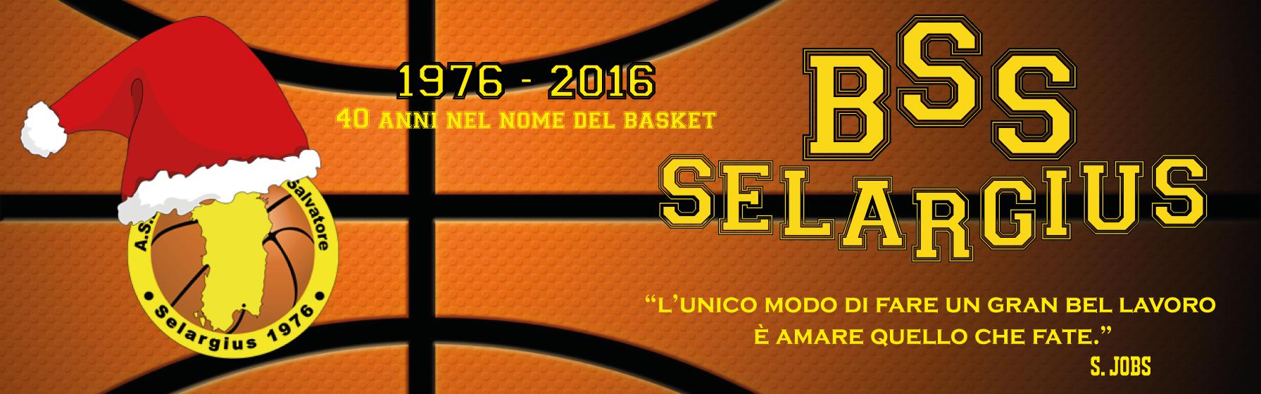 http://www.basketsansalvatore.it/wp/wp-content/uploads/2019/12/A-Test-sfondo-sito-e-fb-rev.-1-natale.png